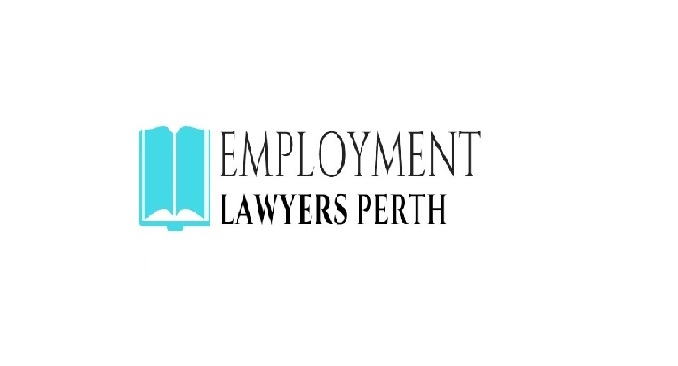 Employment Lawyers Perth WA
