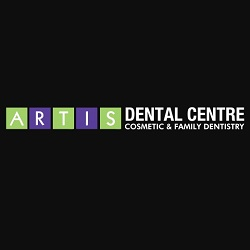Artis Dental