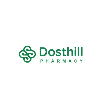 Dosthill Pharmacy