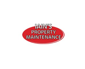 Gutter Guard Installation | Iain's Property Maintenance