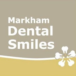 Markham Dental Smiles