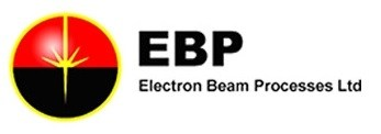 Electron Beam Processes Ltd