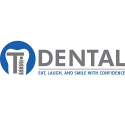 Ti Dental