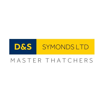 D & S SYMONDS LTD