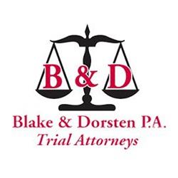 Blake & Dorsten, P.A.