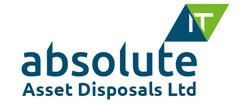 Absolute Asset Disposals Ltd