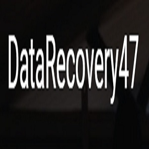 Datarecovery47 Washington DC