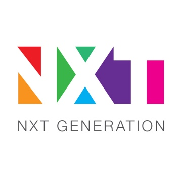 NXT Generation Marketing