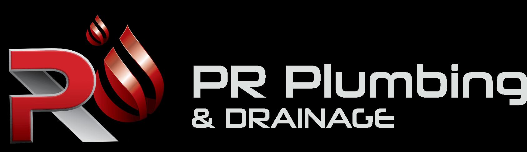 PR Plumbing & Drainage