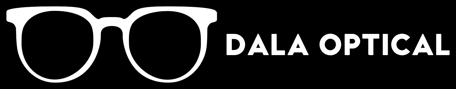 Dala Optical