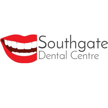 Southgate Dental