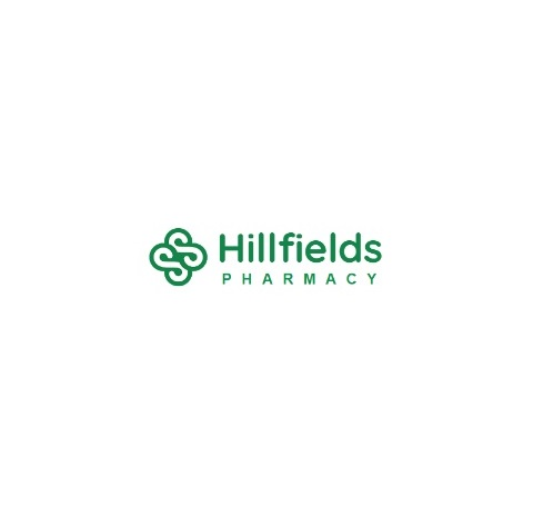 Hillfields Pharmacy