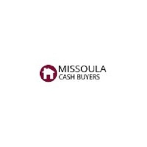 Missoula Cash Buyers