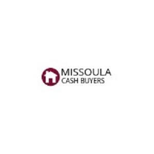 Missoula Cash Buyers