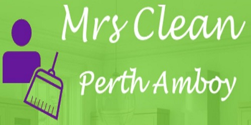 Mrs Clean Perth Amboy