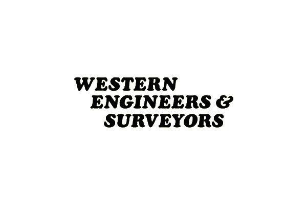 westernengineers