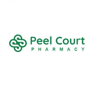 Peel Court Pharmacy