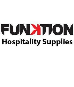 Funktion Australia Pty Ltd