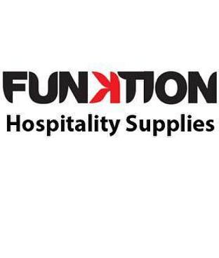 Funktion Australia Pty Ltd