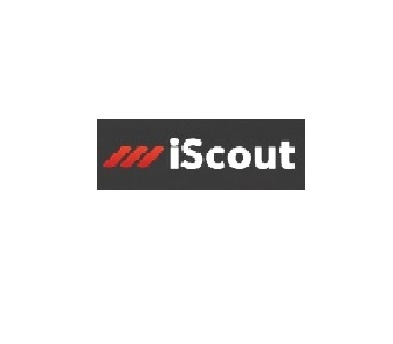 iScout