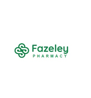 Fazeley Pharmacy