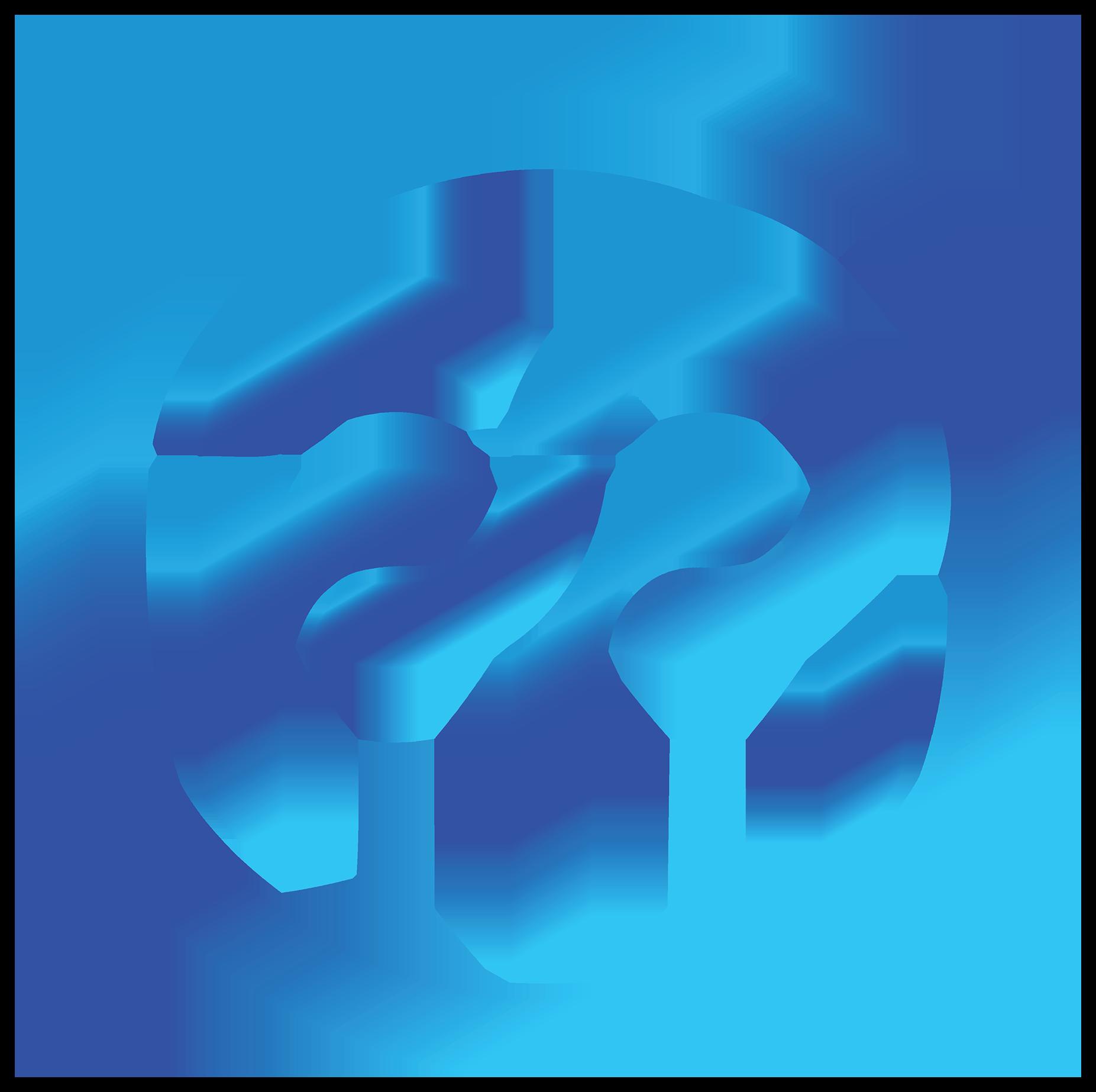 PierPoint Mortgage