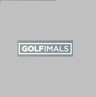 GOLFimals