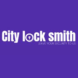 Locksmith Adelaide