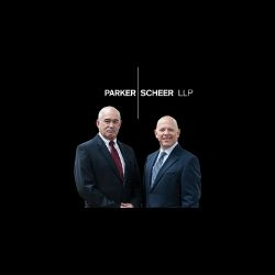 Parker Scheer LLP Injury Lawyers