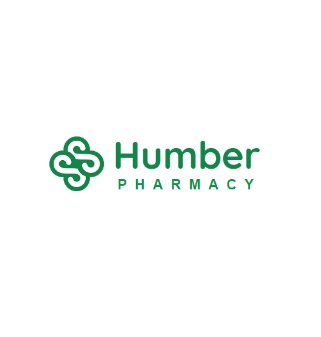 Humber Pharmacy