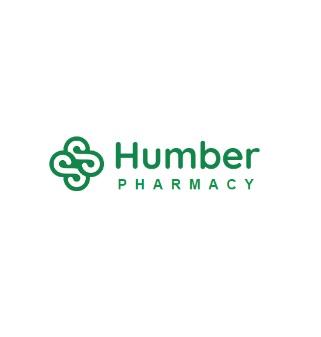 Humber Pharmacy