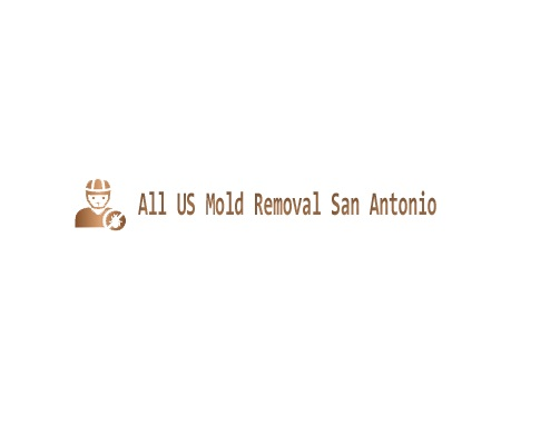 All US Mold Removal San Antonio TX - Mold Remediation Services