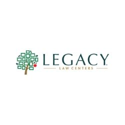 Legacy Law Centers