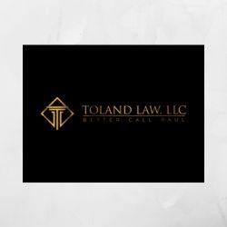 Toland Law, LLC