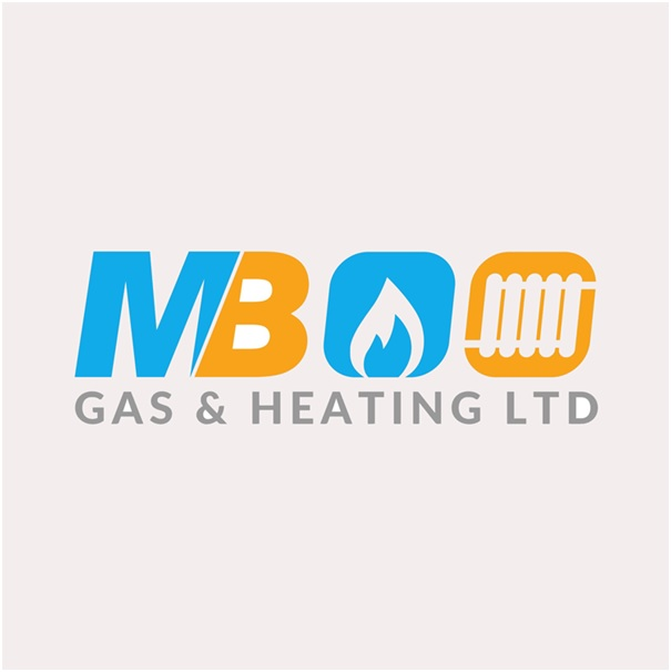 MB Gas & Heating LTD