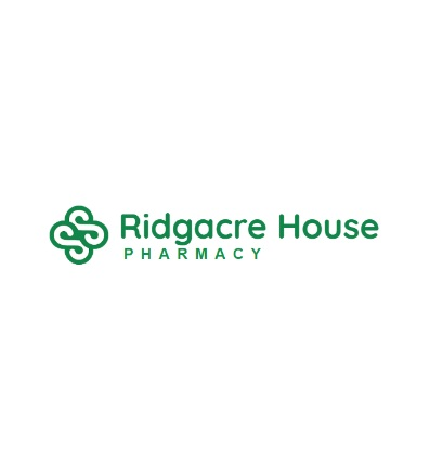 Ridgacre House Pharmacy