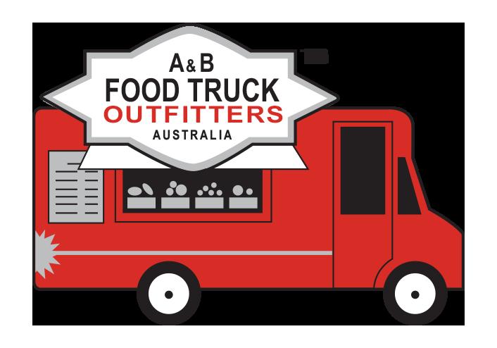 A & B Food Truck Outfitters Australia Pty Ltd