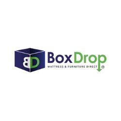 BoxDrop Birmingham