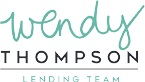 The Wendy Thompson Lending Team