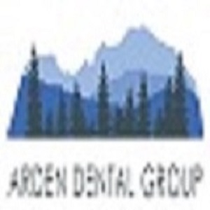 Arden Dental Group DDS