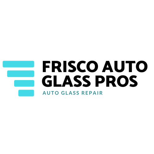 Frisco Auto Glass Pros