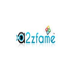 A2Z Fame
