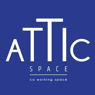 Attic Greenage