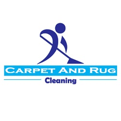 Carpet and Rug Cleaning Fayetteville