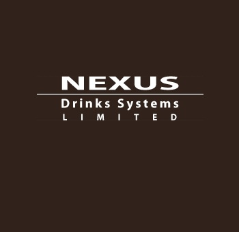 Nexus Drinks Systems Ltd