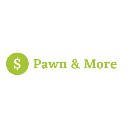 Pawn & More - Best Place to Pawn Boat, Watch, Designer Bags, Motorcycle & Car