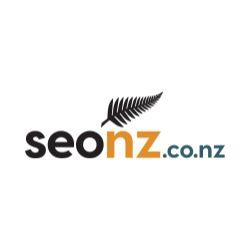 NZ SEO