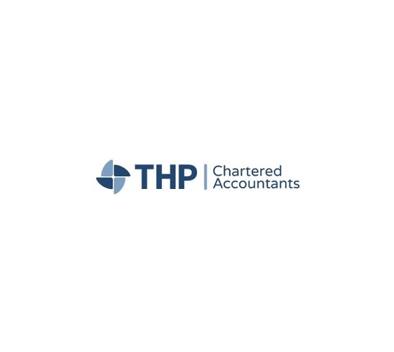 THP Saffron Walden Accountants