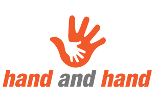 Handandhand
