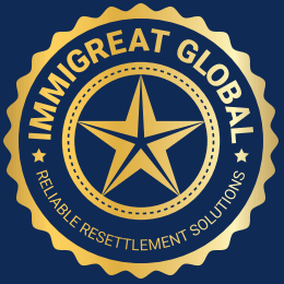 ImmigreatGlobal